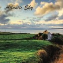 "New Album ""Atlantic Sky"" Now Available!"