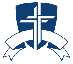 Holy Cross Academy of Catholic Schools
