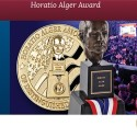 70th Annual Horatio Alger Induction Ceremonies