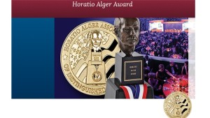 Horatio_Alger_award2